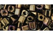 http://www.multemargele.ro/53217-jqzoom_default/10gmargele-cubice-4mm-culoare-metallic-iris-brown.jpg