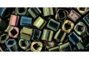 http://www.multemargele.ro/53223-jqzoom_default/10gmargele-cubice-4mm-culoare-metallic-iris-greenbrown.jpg