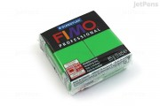 http://www.multemargele.ro/53243-jqzoom_default/85gfimo-professional-sap-green.jpg