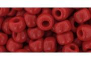 https://www.multemargele.ro/53277-jqzoom_default/10gmargele-toho-30-culoare-opaque-pepper-red.jpg