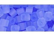 https://www.multemargele.ro/53293-jqzoom_default/10gmargele-cubice-4mm-culoare-transparent-frosted-lt-sapphire-.jpg