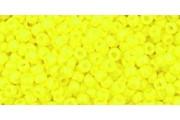 https://www.multemargele.ro/53298-jqzoom_default/10gmargele-toho-110-culoare-opaque-dandelion.jpg