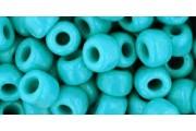 https://www.multemargele.ro/53320-jqzoom_default/10gmargele-toho-30-culoare-opaque-turquoise.jpg