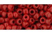 http://www.multemargele.ro/53329-jqzoom_default/10gmargele-toho-60-culoare-opaque-cherry.jpg