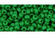 https://www.multemargele.ro/53334-jqzoom_default/10gmargele-toho-80-culoare-opaque-shamrock.jpg