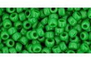 http://www.multemargele.ro/53337-jqzoom_default/10gmargele-toho-80-culoare-opaque-mint-green.jpg