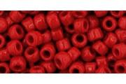 http://www.multemargele.ro/53338-jqzoom_default/10gmargele-toho-60-culoare-opaque-pepper-red.jpg
