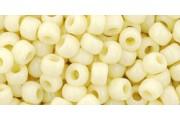 https://www.multemargele.ro/53339-jqzoom_default/10gmargele-toho-60-culoare-opaque-lt-beige.jpg