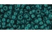 https://www.multemargele.ro/53341-jqzoom_default/10gmargele-toho-80-culoare-transparent-capri-blue.jpg