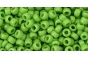 http://www.multemargele.ro/53344-jqzoom_default/10gmargele-toho-80-culoare-opaque-sour-apple.jpg