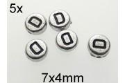 http://www.multemargele.ro/53346-jqzoom_default/5blitere-acrilice-argintii-.jpg