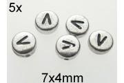 http://www.multemargele.ro/53349-jqzoom_default/5blitere-acrilice-argintii-.jpg