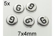 http://www.multemargele.ro/53361-jqzoom_default/5blitere-acrilice-argintii-.jpg