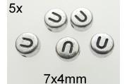 https://www.multemargele.ro/53370-jqzoom_default/5blitere-acrilice-argintii-.jpg