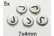 http://www.multemargele.ro/53378-jqzoom_default/5blitere-acrilice-argintii-.jpg