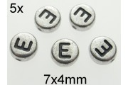 https://www.multemargele.ro/53384-jqzoom_default/5blitere-acrilice-argintii-.jpg