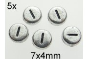 https://www.multemargele.ro/53393-jqzoom_default/5blitere-acrilice-argintii-.jpg