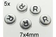 http://www.multemargele.ro/53396-jqzoom_default/5blitere-acrilice-argintii-.jpg