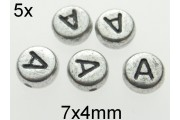 https://www.multemargele.ro/53401-jqzoom_default/5blitere-acrilice-argintii-.jpg