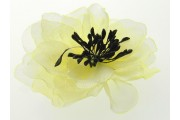 https://www.multemargele.ro/53437-jqzoom_default/floare-textil-80mm-handmade.jpg