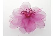 http://www.multemargele.ro/53451-jqzoom_default/floare-textil-80mm-handmade.jpg