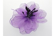 https://www.multemargele.ro/53459-jqzoom_default/floare-textil-80mm-handmade.jpg
