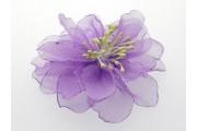 https://www.multemargele.ro/53461-jqzoom_default/floare-textil-80mm-handmade.jpg