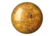 https://www.multemargele.ro/53621-jqzoom_default/cabochon-puca-diametru-18mm-culoare-opaque-jonquil-bronze.jpg