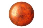 https://www.multemargele.ro/53635-jqzoom_default/cabochon-puca-diametru-25mm-culoare-opaque-hyacinth-bronze.jpg
