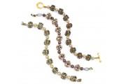 http://www.multemargele.ro/53796-jqzoom_default/tutorial-bratara-toho-bon-bon-bracelet.jpg