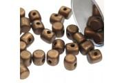 http://www.multemargele.ro/53912-jqzoom_default/5bminos-par-puca-dimensiuni-3x25mm-culoare-dark-bronze.jpg