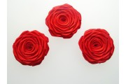 http://www.multemargele.ro/54075-jqzoom_default/floare-dublu-satinata-lucrata-manual.jpg