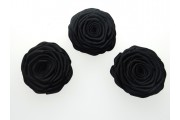 http://www.multemargele.ro/54081-jqzoom_default/floare-50mm-dublu-satinata-lucrata-manual.jpg