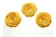 http://www.multemargele.ro/54085-jqzoom_default/floare-dublu-satinata-lucrata-manual.jpg