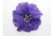https://www.multemargele.ro/54158-jqzoom_default/floare-textil-lucrata-manual.jpg