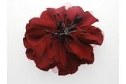 https://www.multemargele.ro/54180-jqzoom_default/floare-textil-lucrata-manual.jpg