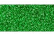 https://www.multemargele.ro/54190-jqzoom_default/10gmargele-toho-150-culoare-transparent-crystal-.jpg