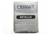 https://www.multemargele.ro/54392-jqzoom_default/56gcernit-metallic-silver.jpg