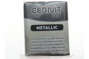 https://www.multemargele.ro/54398-jqzoom_default/56gcernit-metallic-hematite.jpg