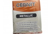 https://www.multemargele.ro/54401-jqzoom_default/56gcernit-metallic-bronze.jpg