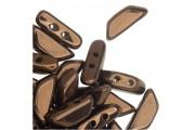 https://www.multemargele.ro/54660-jqzoom_default/tinos-par-puca-dimensiuni-10x4x3mm-culoare-dark-gold-bronze.jpg