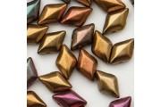 https://www.multemargele.ro/54711-jqzoom_default/gemduo-marime-8x5mm-culoare-dk-gold-rainbow.jpg
