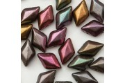 https://www.multemargele.ro/54712-jqzoom_default/gemduo-marime-8x5mm-culoare-violet-rainbow-.jpg