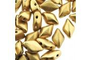 https://www.multemargele.ro/54714-jqzoom_default/gemduo-marime-8x5mm-culoare-bronze-pale-gold.jpg