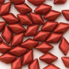 https://www.multemargele.ro/54716-thickbox_default/gemduo-marime-8x5mm-culoare-chalk-lava-red.jpg