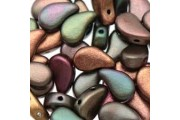https://www.multemargele.ro/54719-jqzoom_default/paisley-duo-marime-8x5mm-culoare-violet-rainbow.jpg