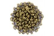 https://www.multemargele.ro/54740-jqzoom_default/10bminiduo-marime-4x25mm-culoare-bronze-crystal.jpg