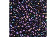 https://www.multemargele.ro/54877-jqzoom_default/5gmiyuki-delica-11-0-culoare-purple-iris.jpg