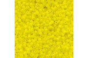 https://www.multemargele.ro/54889-jqzoom_default/5gmiyuki-delica-11-0-culoare-matte-opaque-yellow.jpg