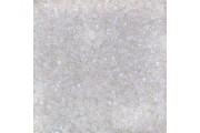 https://www.multemargele.ro/54903-jqzoom_default/5gmiyuki-delica-11-0-culoare-crystal-ab.jpg
